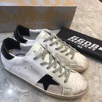 sale sneakers geox nleo876 kers Dirty shoes Genuine Leather ...