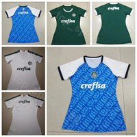 00d88c53db6 Wholesale palmeiras jersey for sale - Group buy Women Palmeiras Jersey Lady  Soccer DUDU HENRIQUE ZE