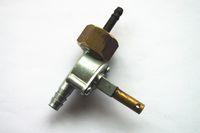 Bränsleventil (gammal stil) för Wacker Neuson BH22 BH23 BH24 BH55 Breaker Bränsle Cock Tryck ersättning Del