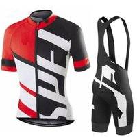 2020 UCI TEAM PRO cycling jersey 9D pad bibs shorts set Ropa...