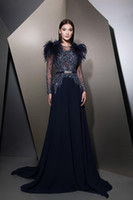 luxury plus size formal evening dress girl pageant dresses V...