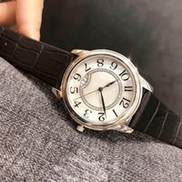 2019 new fashion womens top quality luxury designer watch ge...