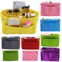 New Women Professional Multifunction Travel Cosmetic Bag Mak...