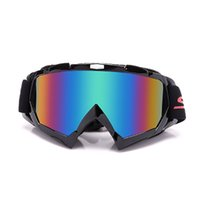 2020 MX Goggles Motocross Óculos Off Road Dirt Bike Capacetes óculos ski Esporte Óculos Mountain Bike Goggles