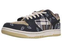 Erkekler Sneakers Erkek Skate için Jackboys Sneaker Kadın Kaykay Bayan Spor Ayakkabı Erkek Skatebaording Kadın Spor Chaussures Erkek Ayakkabı