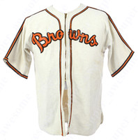 539503c67 Wholesale baseball jerseys fast shipping for sale - 0033 NEW Cheap CUSTOM  Baseball Jersey Men Women