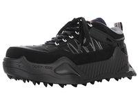 Odsy-1000 Sneaker arrow per uomo Odsy Sneaker Mens Odsy1000 Scarpe sportive da donna Sport Scarpa da donna Casual Casual Chaussures uomo moda donna