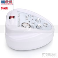 Vacuum Massage Therapy Machine Enlargement Pump Lifting Brea...