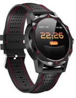 COLMI Sky 1 Akıllı İzle Spor Bilezik Izle Kalp Hızı Monitörü IP68 Android IOS Telefon için Erkek Kadın Spor Smartwatch 1 adet