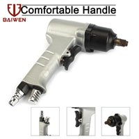 "3 8"" Drive Mini Air Impact Wrench Gun Type Pneumatic Sp..."