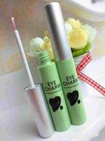 Colla di trucco Marie Beauty Eye Charm 7ml per ciglia finte doppia colla palpebra colla spedizione gratuita
