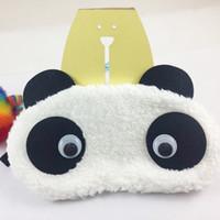 b8a2c8822d Acquista 3D Sleep Mask Natural Sleeping Eye Mask Eye Cover Ombra ...