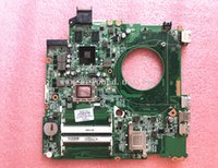 laptop Motherboard For 803973- 501 803973- 601 803973- 001 15- P...