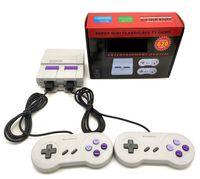 الجديدة 620 لعبة وحدة التحكم يده الساخن بيع أجهزة الألعاب مع صناديق التجزئة