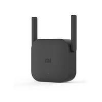 الأصلي xiaomi mi wi-fi مجموعة موسع برو واي فاي مكبر للصوت الموالية راوتر 300 متر 2.4G شبكة مكرر شبكة مي لاسلكي راوتر واي فاي
