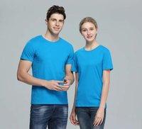 Itreitem No 967 Günlük Spor T Shirt ve Kısa Kollu T-Shirts Numarası 434 Daha Uzun Yazı Mikit Hızlı Servis