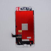 Parte di riparazione del display OEM per iPhone 8 Schermo LCD Touch Panels Digitizer Sostituzione del gruppo Digitizer