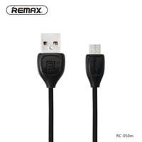 ريماكس البيانات نوع C USB كبل المزامنة الشحن السريع كابل لسامسونج غالاكسي S10 S9 S8 S7 S6 زائد ملاحظة 7 8 9 A7 2018 A50 A30 A8
