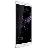 "Original Huawei Honra Nota 8 4G LTE Telefone Celular Kirin 955 Octa Core 4GB Ram 32GB Rom Android 6.6 ""Amoled 2K Tela 13MP OTG 4500mAh Impressão digital Cara Smartphone"