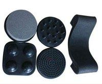 5 Tedavi Kafalı Rahatlatıcı makine tam vücut masajı Titreşimli Masaj Gun Perküsyon Masaj Kası masaj G5 titreşim kas