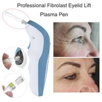 4. Nesil Göz Kapağı kaldırma kalem Jett Jet Plazma asansör Güzellik Plazma Kalem Tıbbi Cilt Mole Temizleme fibroblast Plasmapen Makinası