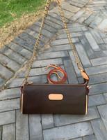 Vorübergehende Evening Designer Handtasche Kette Riemen Schultertasche Kette Handtasche Beutel der Dame Beutel Nachricht Clutch freies Verschiffen