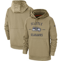2020 Mens Women Kid Seattle