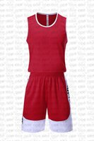 2019 Neueste Männer Basketball Trikots Heißer Verkauf Outdoor Kleidung Basketball Tragen Hohe Qualität 17 Best Sale23233