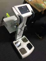 Машина анализ состава тела для жира испытания здоровья Inbody Шкала тела Анализ устройства био элементов импеданса анализатора оборудования