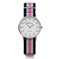 300pcs hot sale Good Quality Famous Brand Watches Fashion Ca...