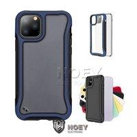Для iPhone 11 Pro Max Samsung S20 Ультра NOTE10 Plus A10E LG Stylo 5 MOTO G7 питания Очистить телефон задняя крышка Крышка noey