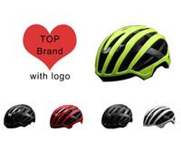 2019 Велоспорт шлем сверхлегкий велосипед Mtb дорожный шлем спортивный шлем езда Fietshelm для женщин мужчин взрослых 52-58 см Ciclismo