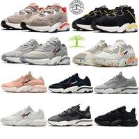 Best Selling Treeperi Runner 511 V1 V1 V2 Hombres Runnning Shoes Coral University Red Ivory White Women Sports Designer Sneakers