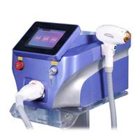 ماكينة ليزر آلة إزالة NEW 755nm 808nm الليزر ديود 1064nm الشعر بالليزر 3 الطول الموجي الجلد إزالة العناية بالوجه شعر الجسم