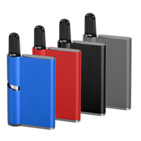 Newest Version Dock Wax Vaporizer Dry Herbal Battery For Dab...
