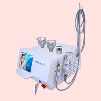 rimozione laser 980 diodo laser 40w / 980nm diodo laserportable 980nm diodo la / sangue rosso vasi ragno rimozione della vena