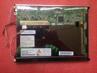 """AA084XA03 Nouvelle note originale A + 8,4"""" pouces TFT panneau d'affichage de l'écran LCD Panel 100% test parfait de travail garantie d'un an"""