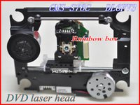 SOH DL6FV3 laser head CMS- S76C for DVD Laser head SOH- DL6FV3...