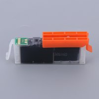 Mürekkep PGI750PGBK / Yazıcı gri için uygundur CLI751BK