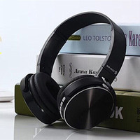 450BT Wireless Stereo Headset for iPhone for Huawei Premium ...