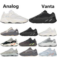 ab7f56c83e Top Fashion Vanta Analog Tephra 700 Running Shoes For Men Women Geode  Static Wave Runner Mauve