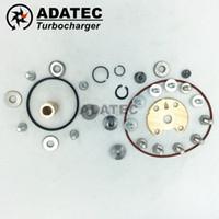 GTB1749V 787556-5016S BK3Q6K682PB haute qualité Chargeur Turbo Kit de réparation pour 854800-5001W Ford Transit 2.2 TDCi 74 Kw - 100 HP DRRA 2011-2014