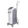 Newest 808nm Diode Hair Removal Machine laser Diode 808nm la...