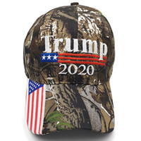 남성 여성 힙합 캡 트럼프 2020 모자 디자이너 모자 모자 남성 야구 모자 자수 야구 모자
