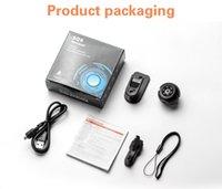 Full HD 1080P Mini DV kamera SQ6 IR Gece Görüş video kaydedici kamera DVR taşınabilir ev güvenlik Gözetim kamera
