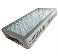 Platinum Series LED grow light P300 300W dual mode veg& bloo...