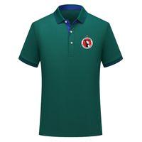 Тайская версия качество 2019 2020 Мексика клуб Тихуана футбол рубашка поло футбол Jersey1 Малькорра Калински л. Чавес Xolos де Тихуана Поло Shir20