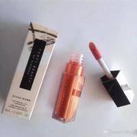d5547b1f3d8 New Arrival Brand Makeup 3d Mink Eyelashes Mascara Fiber Thick ...