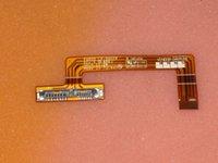 원래 m15x는웨어 M17x R3 R4 광학 드라이브 DVD 케이블 커넥터 리본 04JV8X 4JV8X PAR00 LF는-6602P 테스트 좋은 무료 배송