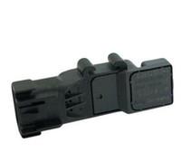 El interruptor del sensor de presión de combustible libre de envío de la bomba del tanque de EVAP BOSH 9U5A-9C052-CD 0261230244